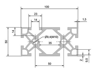 multibuilduk likewise Hallmark Modular Homes T225833 1G in addition Hallmark Modular Homes R143032 2 besides Hallmark Modular Homes T214522 1 as well Nmads1. on modular home factory